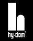 logo-hy-dom
