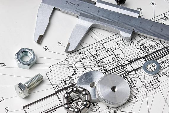 modicifaciones-piezas-industriales