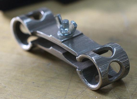 prototipo metal metalisteria barcelona