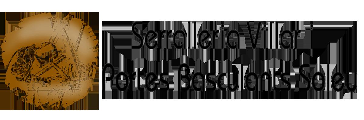 Serralleria Villar
